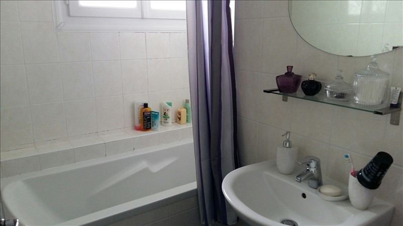 Location maison / villa St brieuc 650€ +CH - Photo 6
