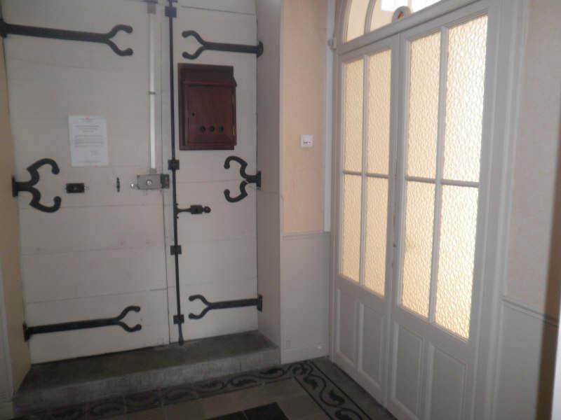 Location local commercial Carpentras 535€ +CH/ HT - Photo 5