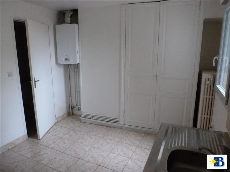 Vente immeuble Chatellerault 116 600€ - Photo 6