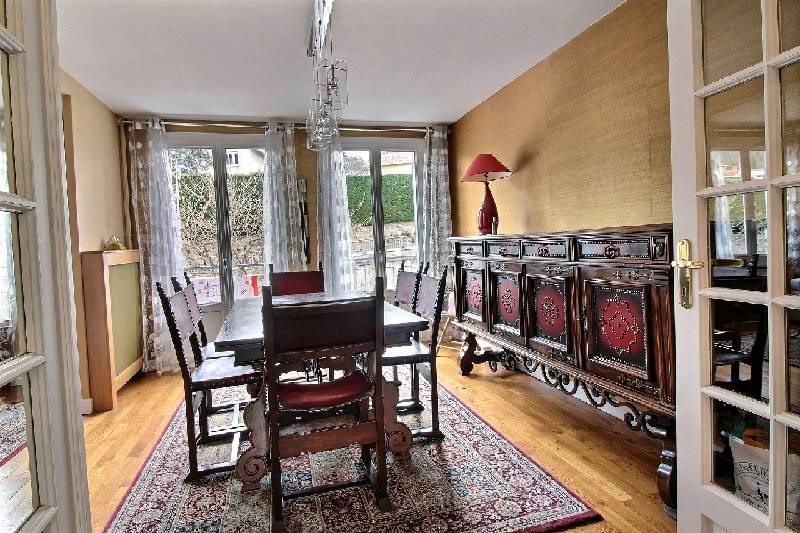 Sale apartment Vernaison 176000€ - Picture 3