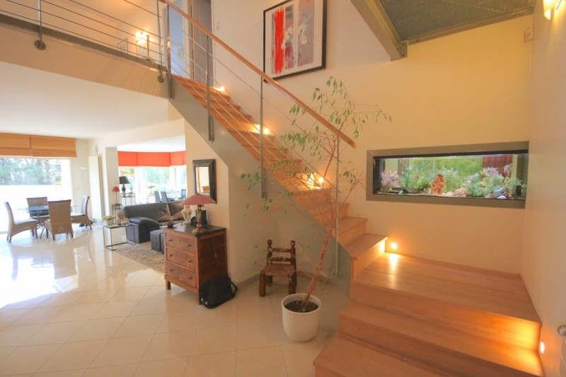 Vente de prestige maison / villa Gonneville sur mer 945000€ - Photo 9