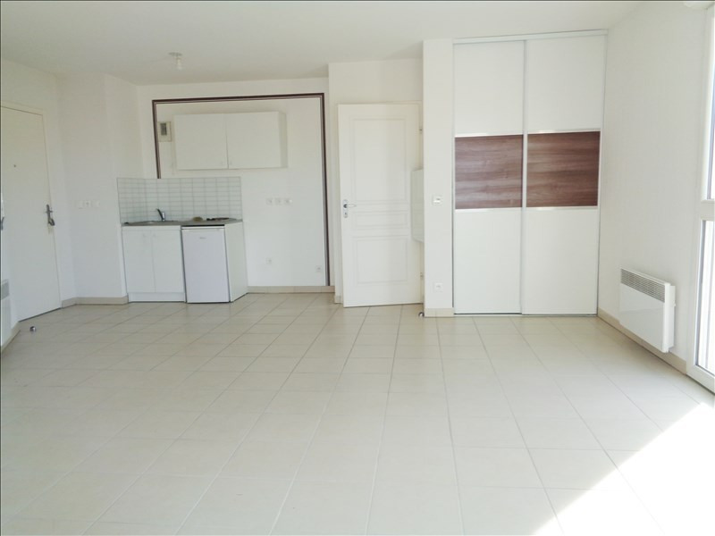 Location appartement Seyne sur mer 550€ CC - Photo 2