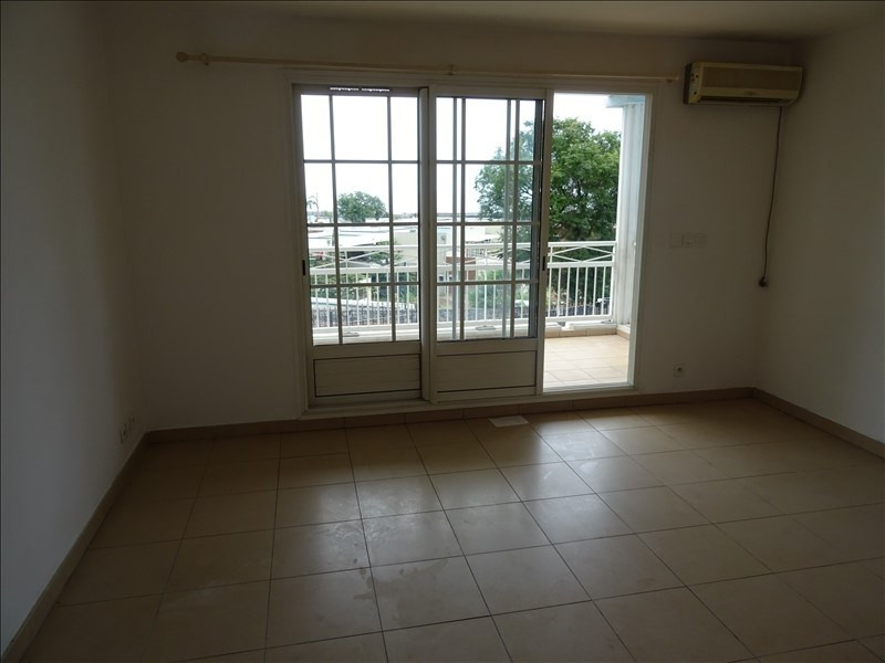 Vente appartement La possession 63 000€ - Photo 1