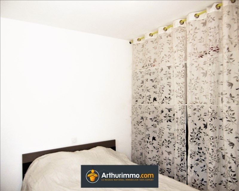 Vente maison / villa Corbelin 215000€ - Photo 5