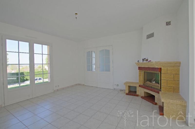 Sale house / villa Cholet 180000€ - Picture 5