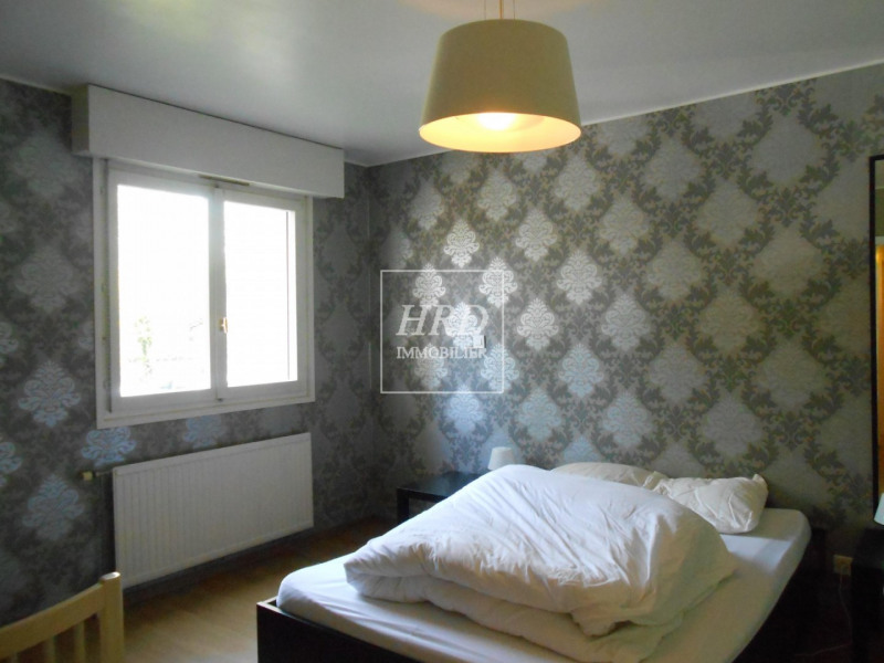 Revenda apartamento Illkirch-graffenstaden 133750€ - Fotografia 4
