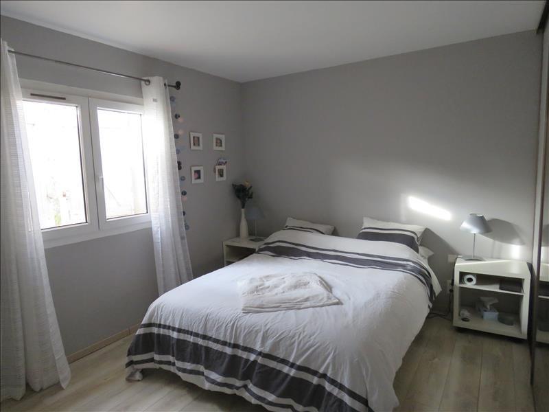 Vente maison / villa St lys 369271€ - Photo 5