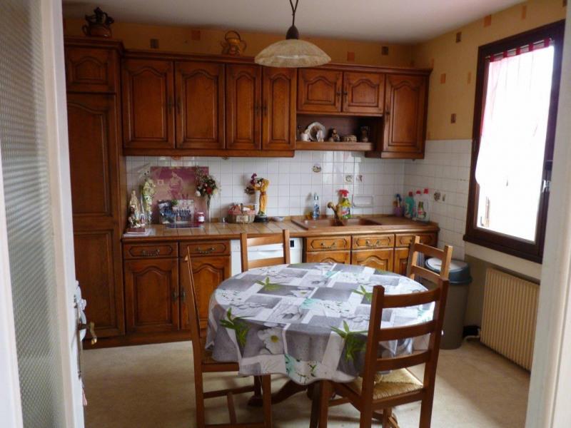 Vente maison / villa Montbrison 179000€ - Photo 2