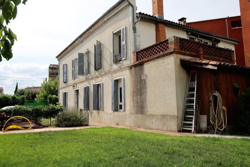 Vente de prestige maison / villa Montauban 468000€ - Photo 15