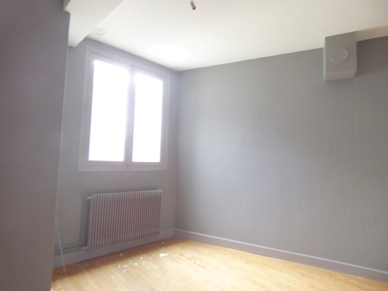 Sale building Agen 235 000€ - Picture 2