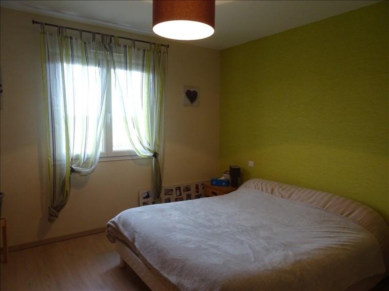 Sale house / villa Grange l eveque 222000€ - Picture 7