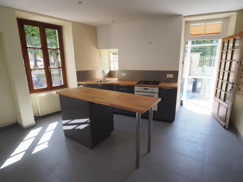 Sale house / villa Livry sur seine 264400€ - Picture 3