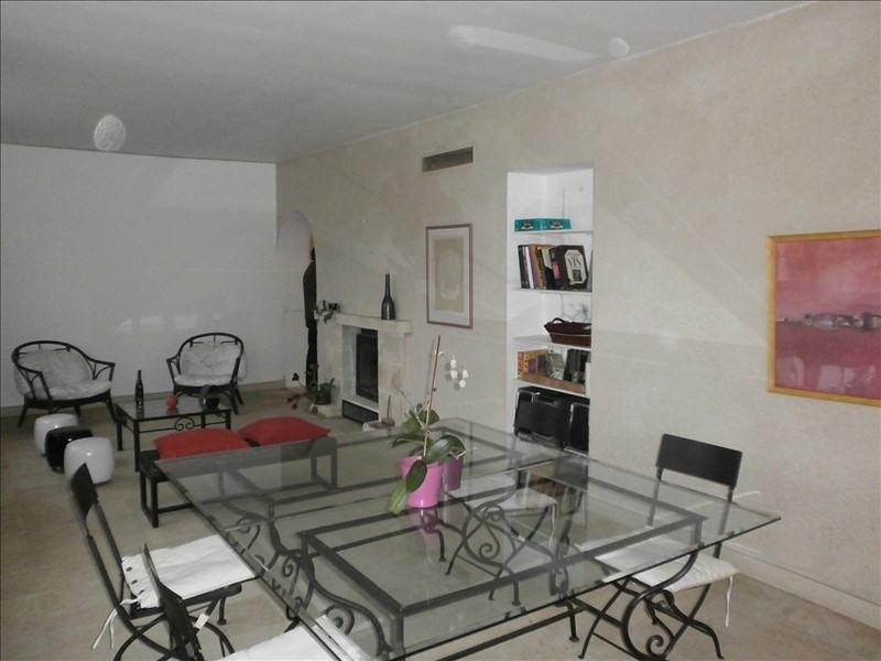 Vente maison / villa Villers cotterets 352000€ - Photo 3