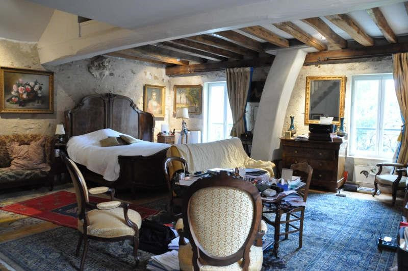 Vente maison / villa Feucherolles 892500€ - Photo 5