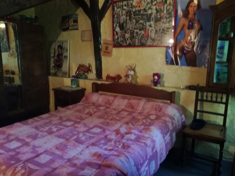 Sale house / villa Saint-marcellin 168000€ - Picture 19