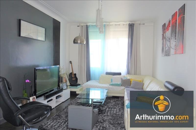 Sale house / villa St brieuc 209000€ - Picture 2