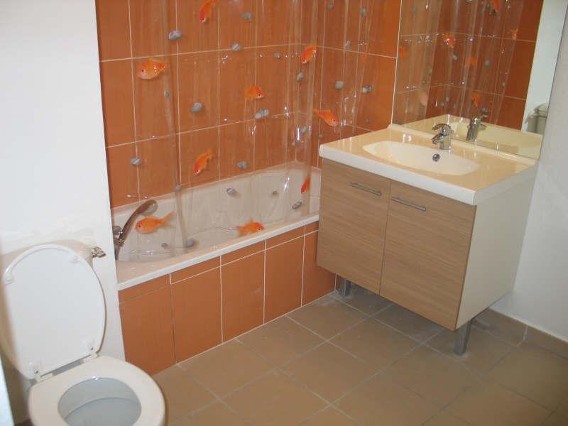 Alquiler  apartamento Villeurbanne 672€ CC - Fotografía 5