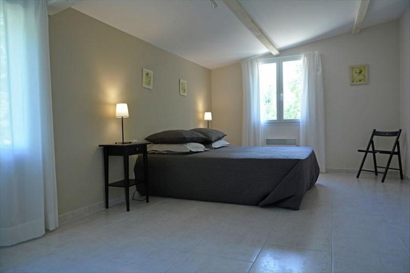 Vente de prestige maison / villa Carpentras 1090000€ - Photo 14