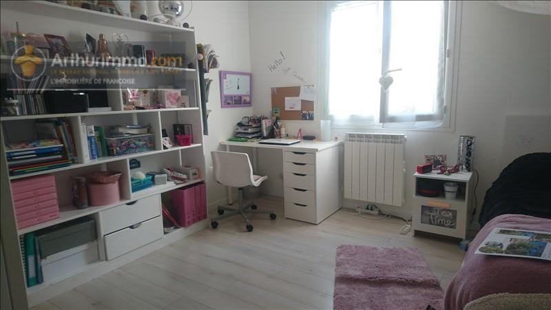 Sale house / villa St maximin la ste baume 369000€ - Picture 5