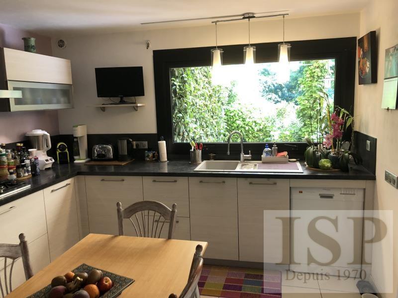 Deluxe sale house / villa Les milles 730000€ - Picture 5