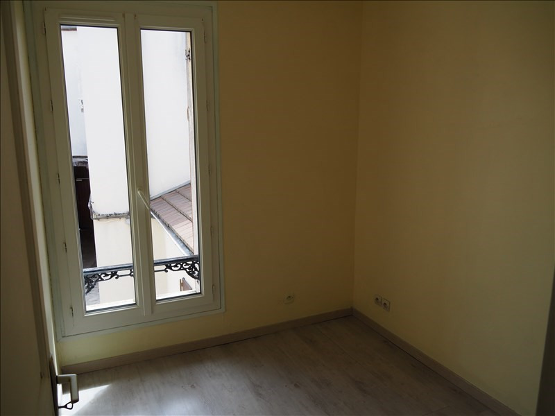 Location appartement Rambouillet 480€ CC - Photo 3
