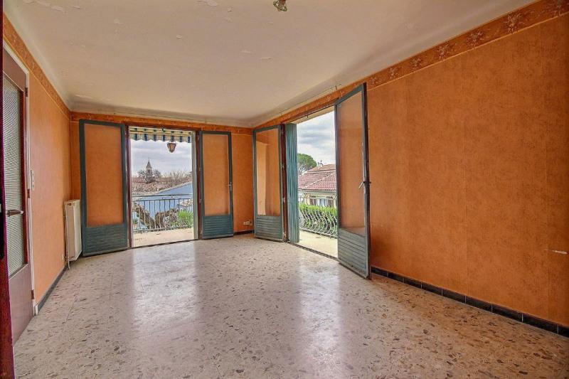 Vente maison / villa Bouillargues 159600€ - Photo 5