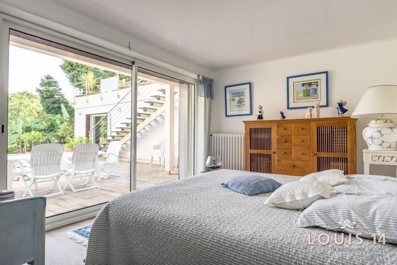 Venta de prestigio  casa Biarritz 1469000€ - Fotografía 9