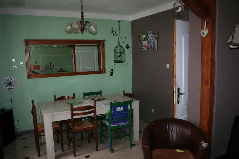 Vente appartement Wasselonne 103700€ - Photo 3