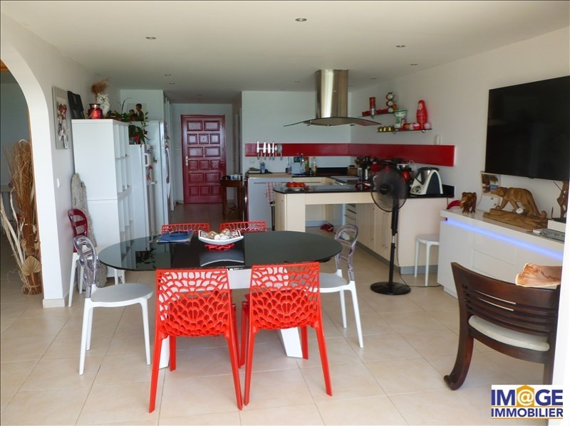 Sale apartment St martin 376 400€ - Picture 6