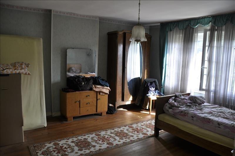 Sale house / villa Soissons 160000€ - Picture 4
