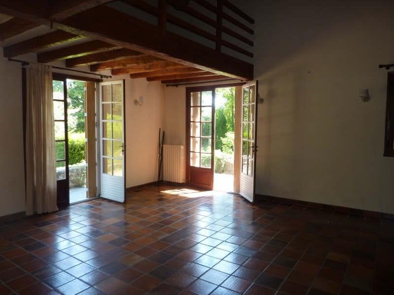 Vente maison / villa Sorques 325000€ - Photo 4