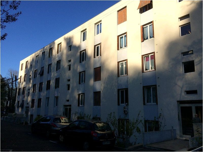 Sale apartment Viry chatillon 149 000€ - Picture 6