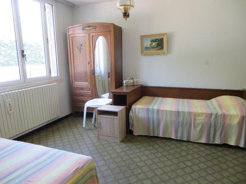 Sale house / villa La baule escoublac 430500€ - Picture 6