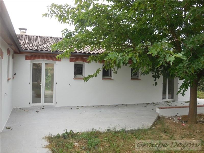 Vente maison / villa Launaguet 400000€ - Photo 5