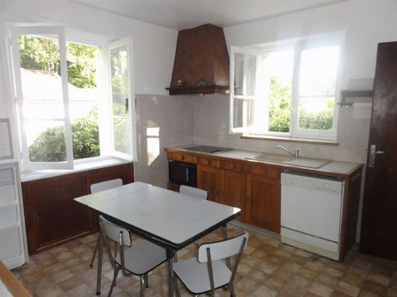 Vente maison / villa St pol sur mer 103000€ - Photo 2