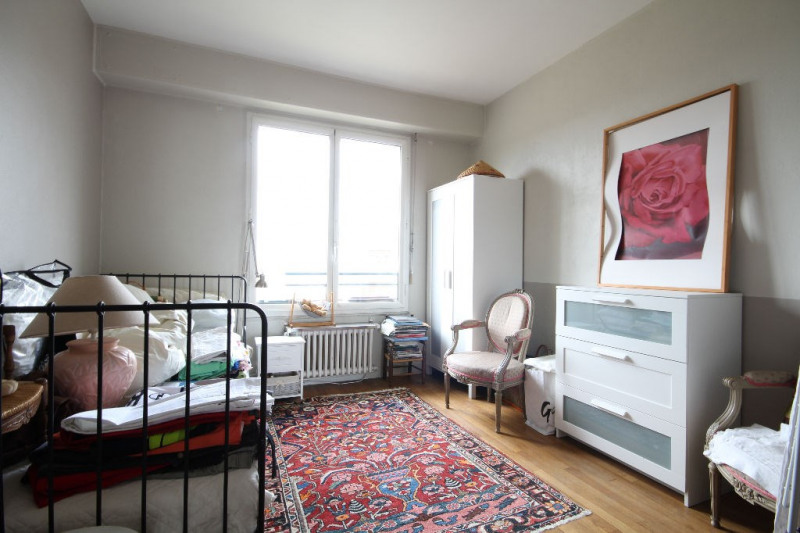 Vente appartement Saint germain en laye 525 000€ - Photo 8