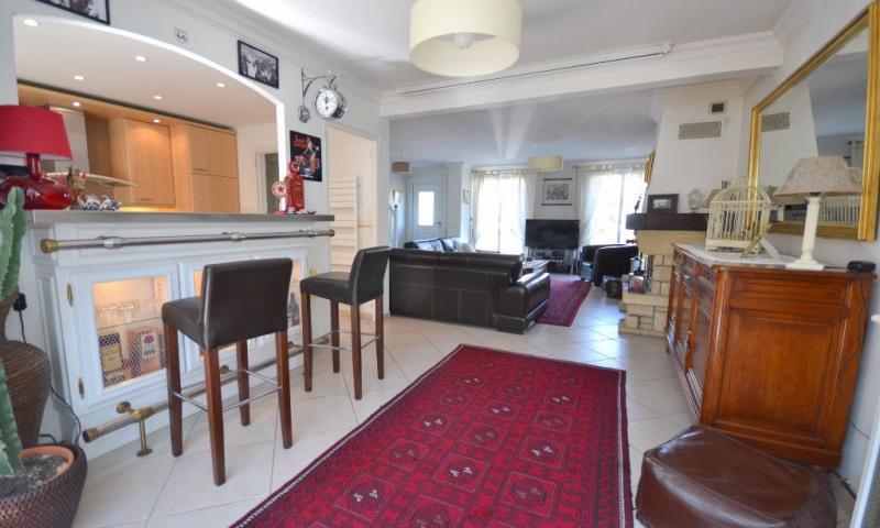 Sale house / villa Les clayes sous bois 539000€ - Picture 4