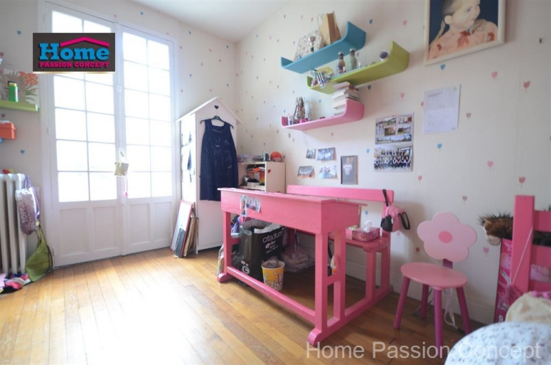 Vente maison / villa Nanterre 1 029 000€ - Photo 7