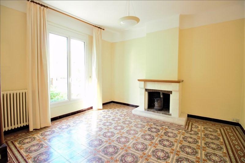Vendita casa Avignon 254000€ - Fotografia 1