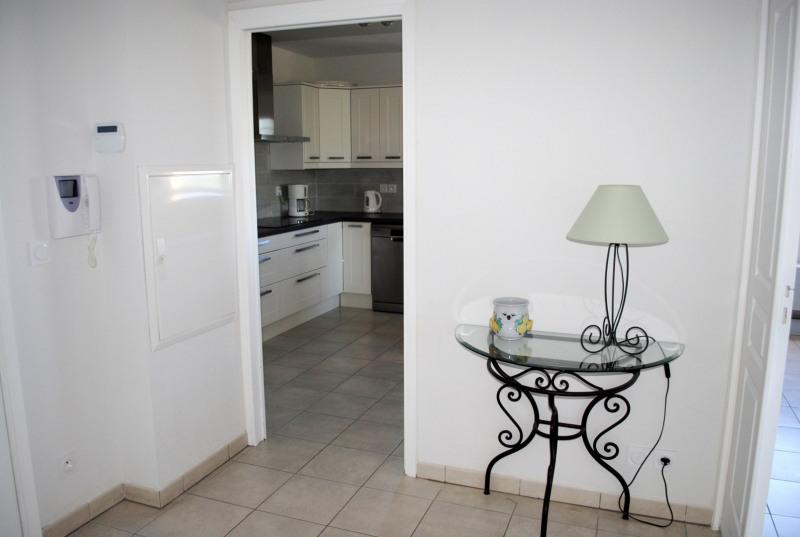 Vente appartement Fayence 390000€ - Photo 6