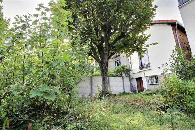 Vente maison / villa Châtillon 364000€ - Photo 1