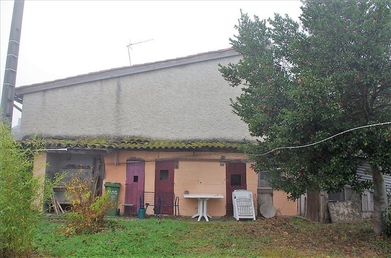 Vente immeuble Gaillac 121 000€ - Photo 8