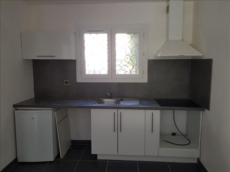 Vente maison / villa Manosque 169600€ - Photo 3