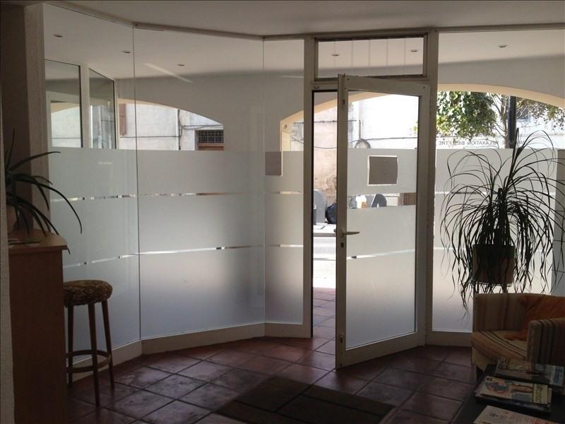 Sale empty room/storage Argeles sur mer 75000€ - Picture 6