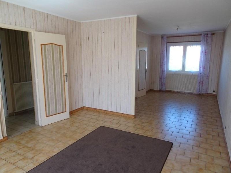 Vente maison / villa Chatelaillon plage 278250€ - Photo 4