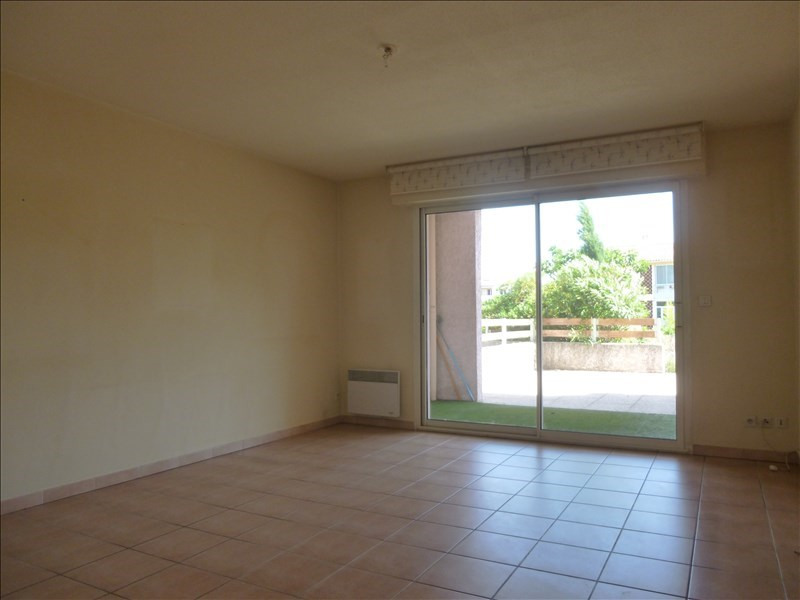 Sale apartment Manosque 171 000€ - Picture 2