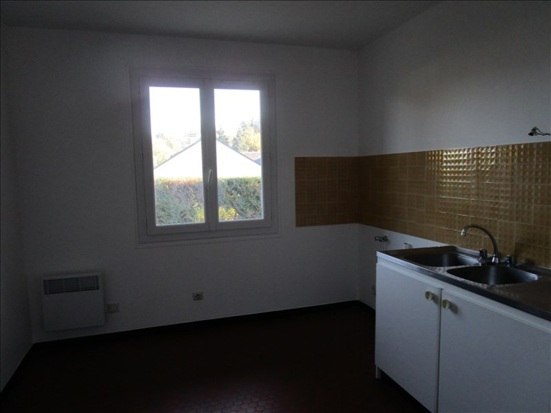 Vente maison / villa Chartres 192 500€ - Photo 4