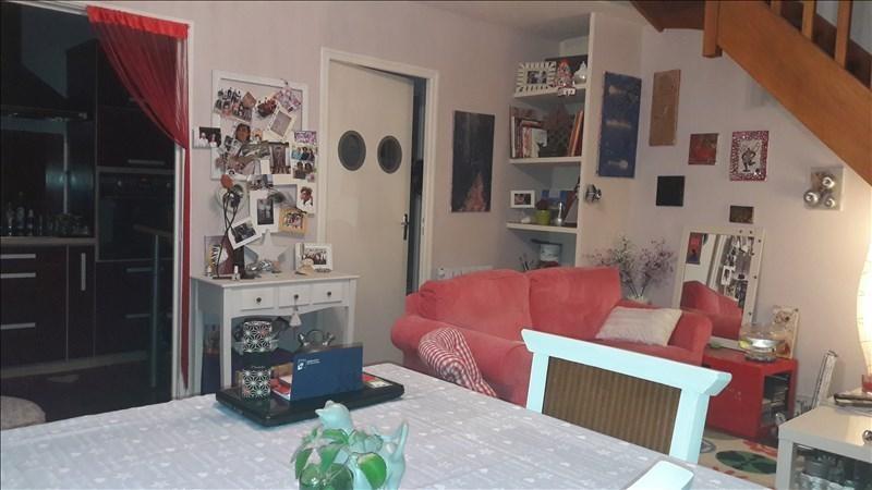 Sale house / villa Vendome 137148€ - Picture 3