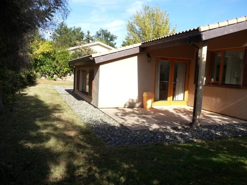 Vente maison / villa Samatan 4 km 142 000€ - Photo 1