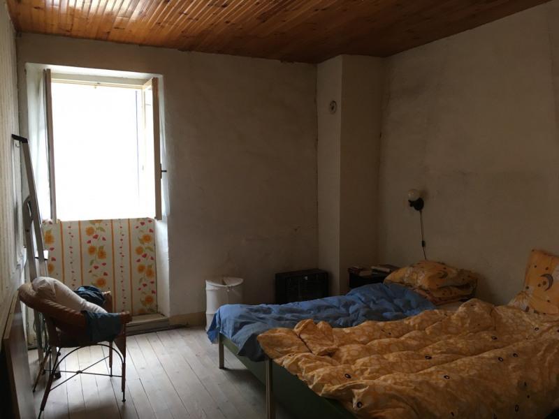 Vente maison / villa Saint-nazaire-le-désert 70000€ - Photo 4